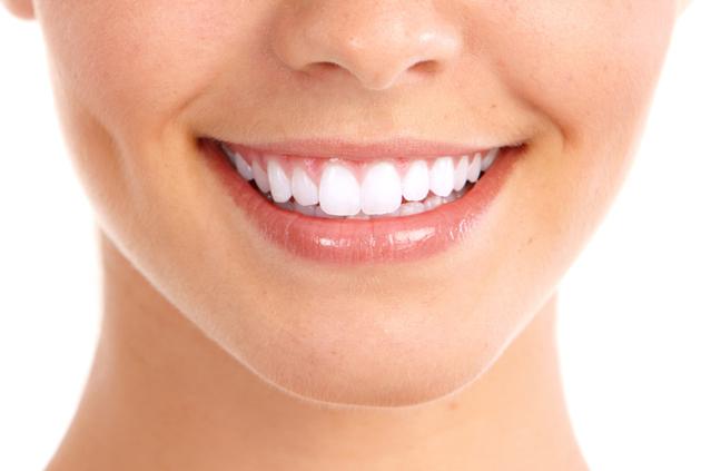 dent remboursées par la sécu